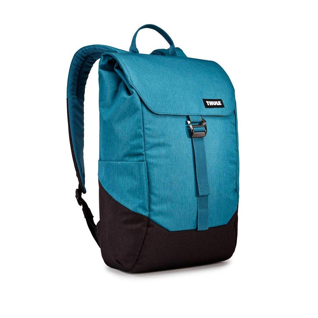 Mochila Lithos Backpack 16 L - Thule - 1