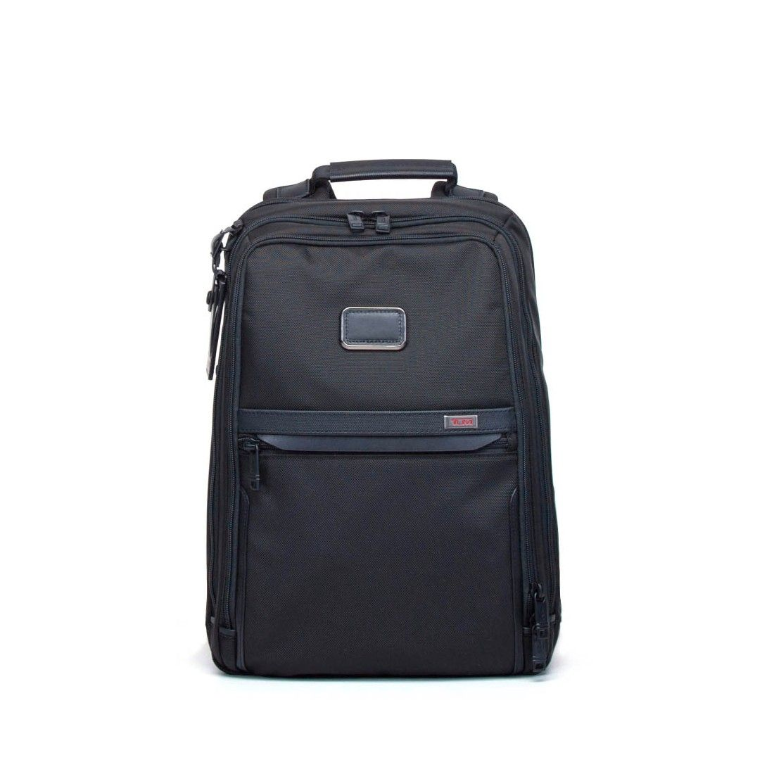 Mochila Slim Backpack - Tumi - 1