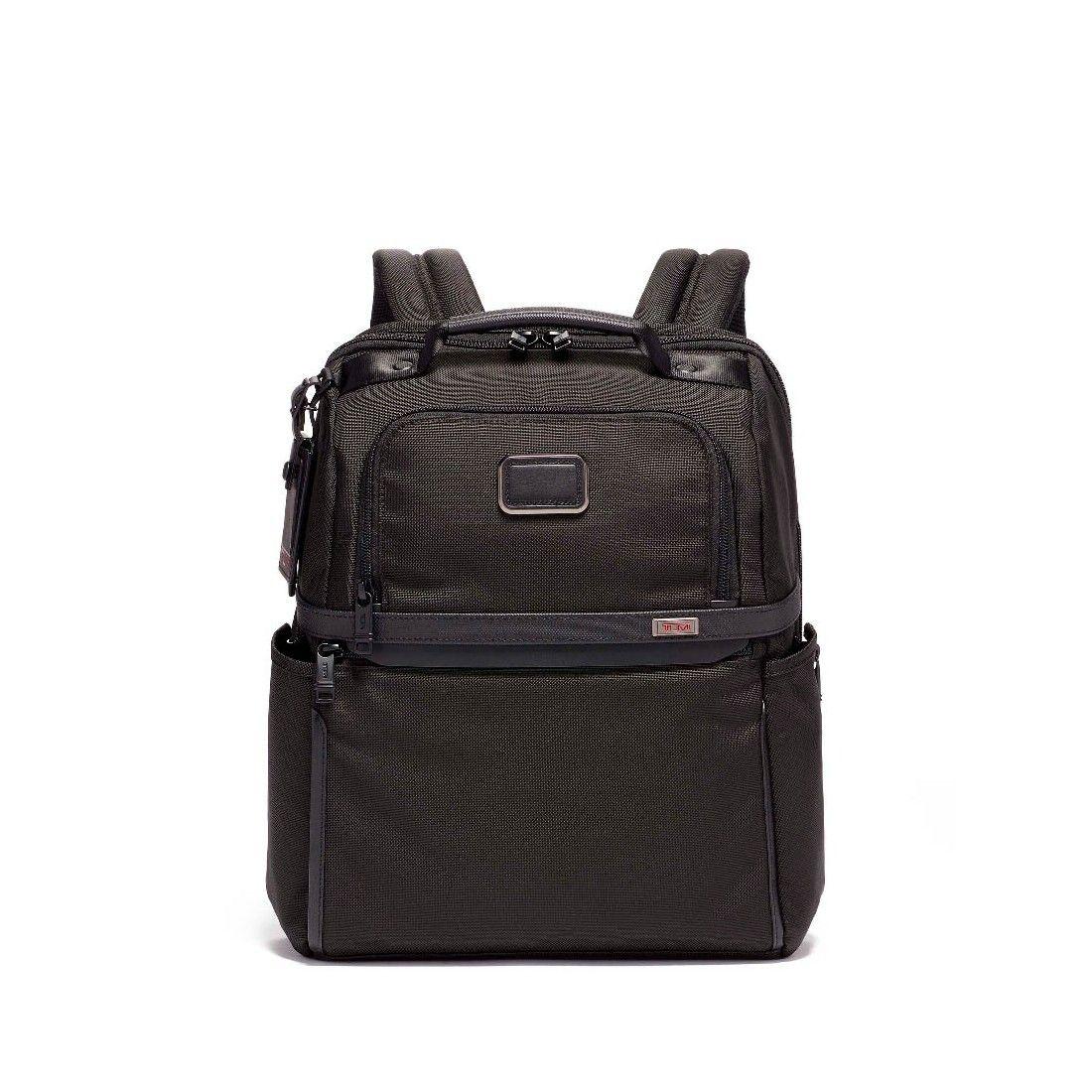 Mochila Slim Solutions Briefpack - Tumi - 1