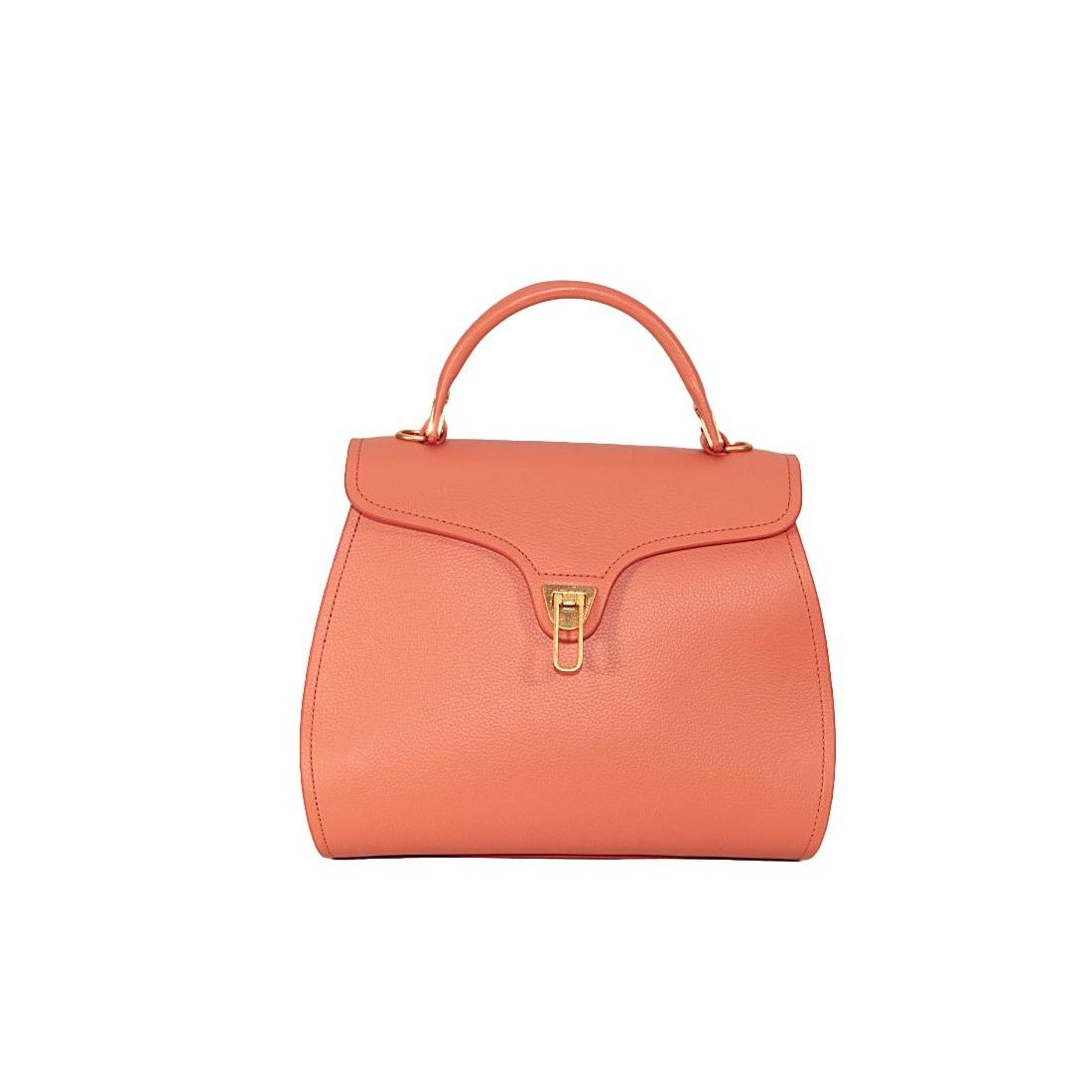 Bolso MARVIN MEDIUM - Coccinelle - 1