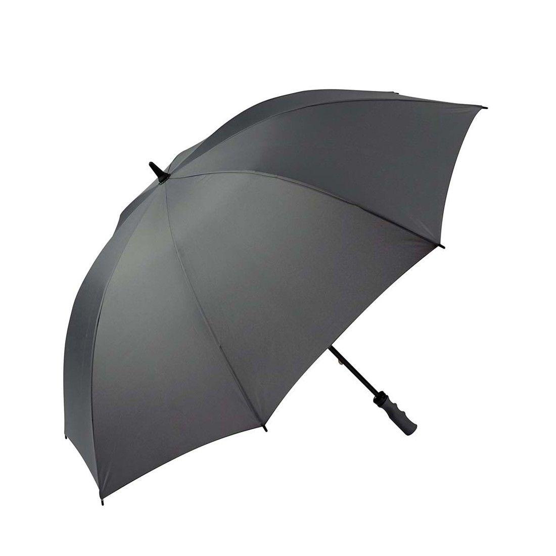 Paraguas 11905 Ezpeleta - 1