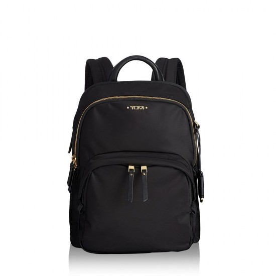 Mochila Dori Backpack - Tumi - 1