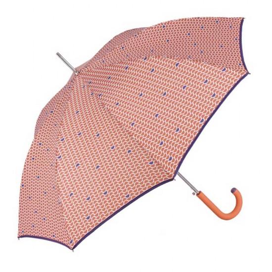 Paraguas 4569 - Cacharel - 1