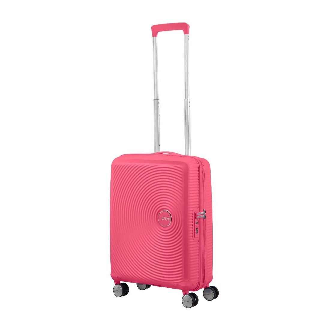 Maleta Soundbox - American Tourister - 2